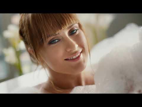 MARIETTA - Маракуйя | Official video