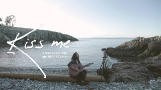 Download Kiss Me - Sixpence None the Richer (Cover) by The Macarons Project
