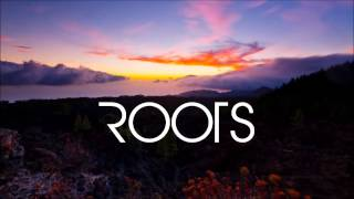 Imagine Dragons Roots Lyrics