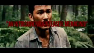 4 Film Horor Indonesia Terseram!!! - Film horor Indonesia