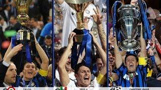 Los 7 Equipos Que Han Conseguido Un Triplete