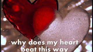 WHY - Tina Charles (Lyrics)