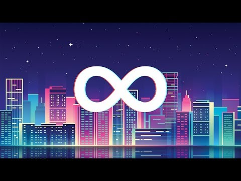 Ariana Grande – 7 rings (8D Audio) 🎧
