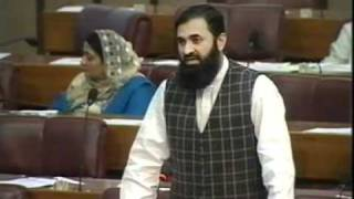 M Baligh-ur-Rehman M.N.A. and POLITICAL ASSISTANT TO CHIEF MINSTER PUNJAB(NA-185-BWP III) 2017 Video