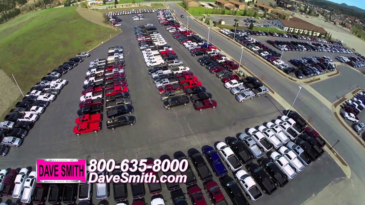 Dave Smith Kellogg Idaho >> Contests Giveaways Dave Smith Motors