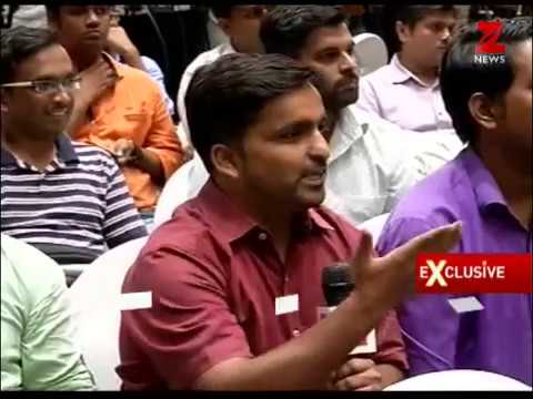 Watch: Virat Kohli's reply on India-Pak relations |  देखिये: भारत-पाक संबंध पर विराट कोहली का जवाब