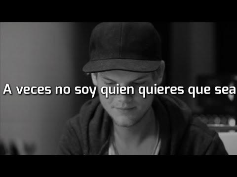 Avicii - Tough Love (Sub. Español) Ft. Agnes, Vargas & Lagola