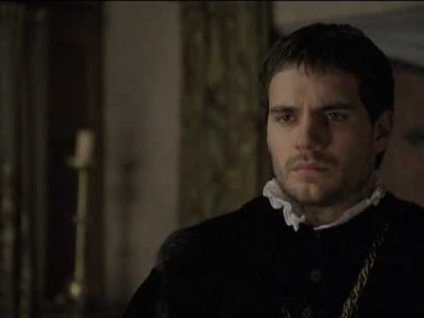 Download The Tudors Season 3