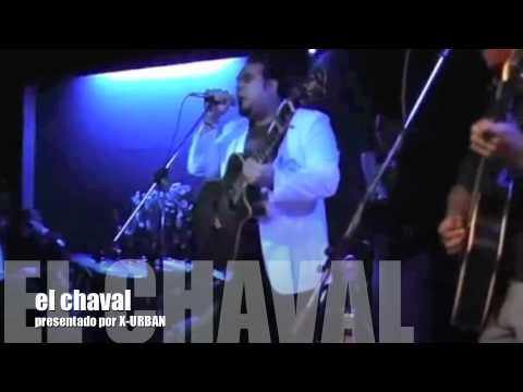 EL CHAVAR PROMO