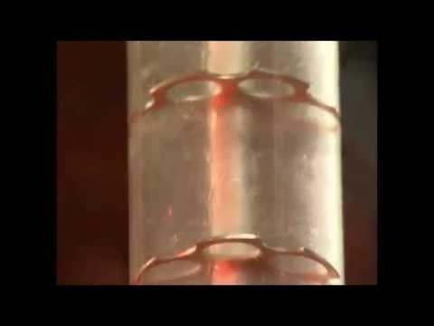 Liquid-Liquid Extraction Equipment and Separation Solutions