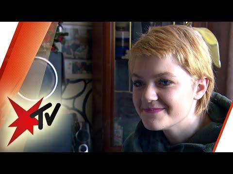 Karin Ritter aus Köthen: Angst vor den eigenen Söhnen – Die ganze Reportage | stern TV