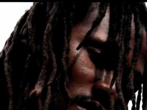 Natty King - Equality (semi acoustic)