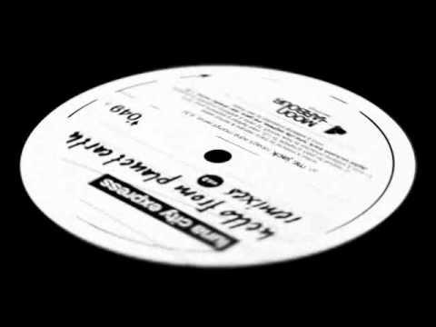 Download luna city express - mr.jack (robag's edna mompf remix) (mhr049)
