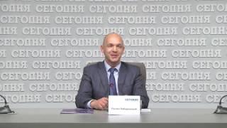 Доступное жилье для молодых семей в Украине(, 2017-03-01T12:56:49.000Z)