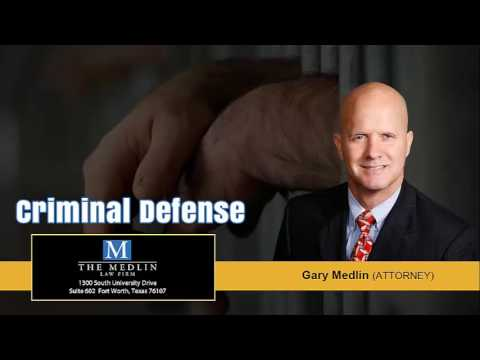 Can DWI Cases Be Expunged In Texas? | (817) 422-0589