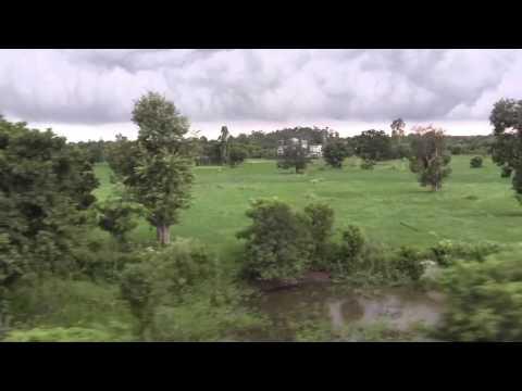 Sade Punjab Hariyali