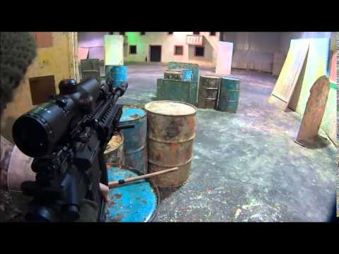 Pure Airsoft 2