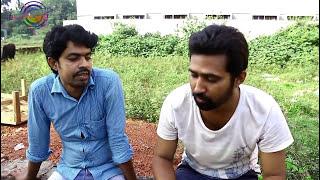 Kamona | কামনা | Bangla Mini Art Film 2018 | Shamim Alamin | kalkata bengali new short film 2018