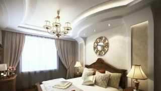 креативный дизайнерский ремонт помещений качественно недорого Киев, BrilLion Club(, 2014-08-26T09:18:57.000Z)