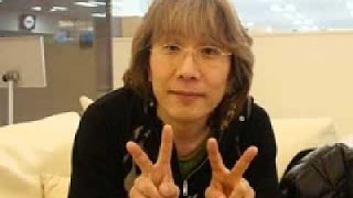 610回目を迎えた「J-pop School」。 本日はキーボード奏者の柳田ヒロさ...