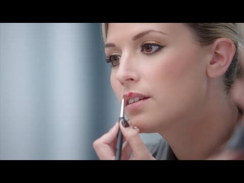 CHANEL Makeup Looks: COCO CODES – Spring/Summer 2017 Makeup Collection with youmakefashion