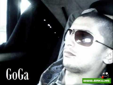 GoGa - Sabahdan axshama.wmv