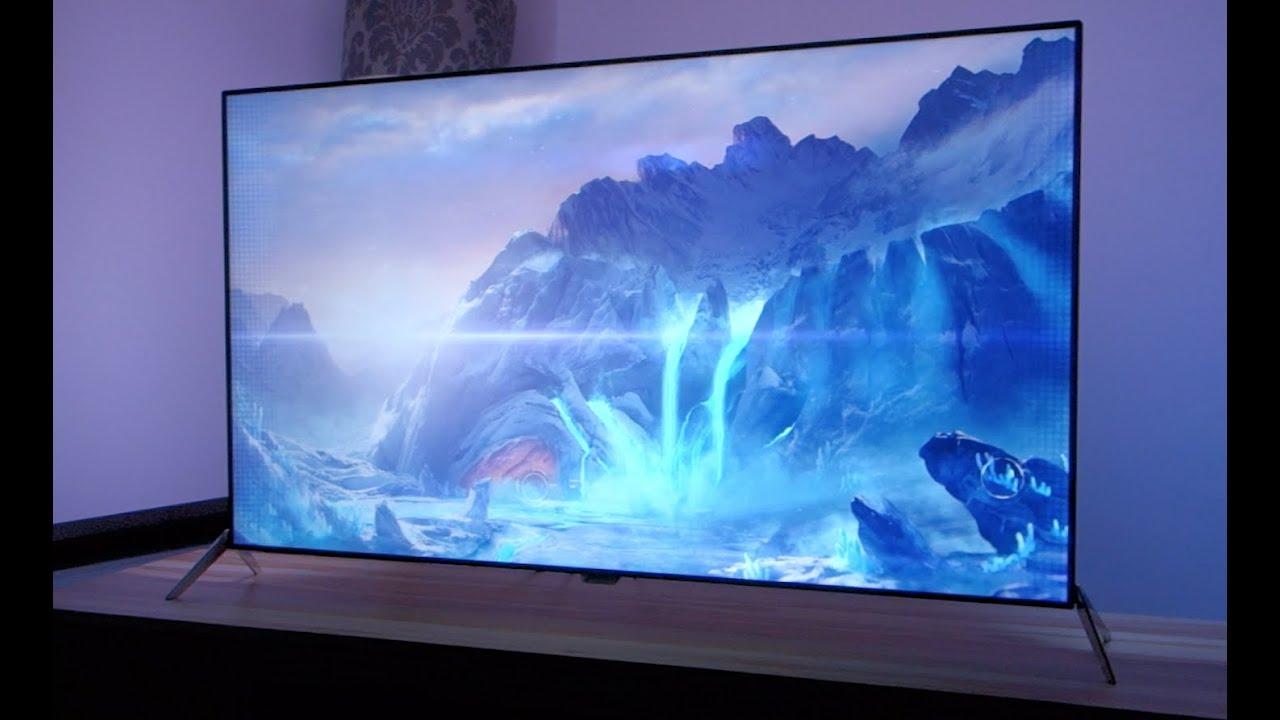 Image result for Technikbegriffe: Smart TV und HDTV bekannt, aber was ist HDR?