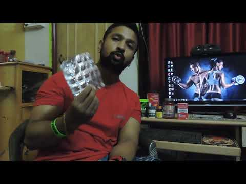 Low Price Supplements During Body Transformation