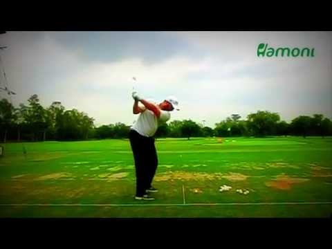 HGC Swing Focus: Arshdeep Tiwana