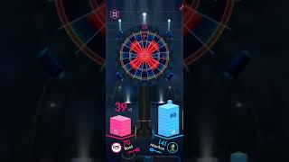 DARTS OF FURY İNCELEME #1 #MOBİLE #GAME #DART screenshot 1