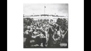 Kendrick Lamar - Institutionalized (feat. Bilal, Anna Wise & Snoop Dogg)