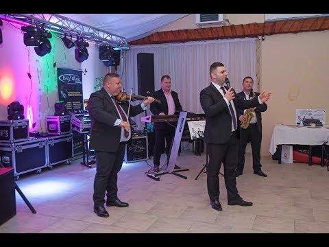 Gabriel Bunea LIVE Petrecere 2018 Ceterasii de la Gherla si Raul Oltean