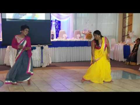 Chella kutty song dance