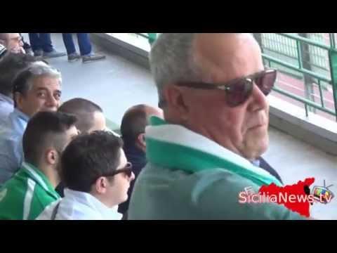 Leonfortese - Due Torri 0-0 (highlights)