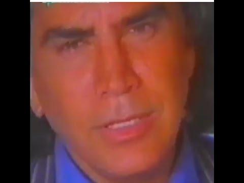 Niña-José Luis Rodríguez-ElPuma-1994