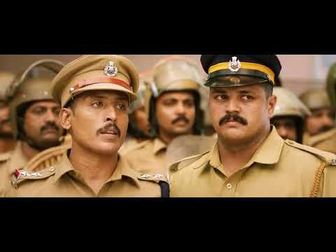 Comrade in America.full movie.malayam.new