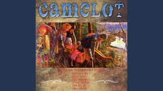 Camelot (Reprise)
