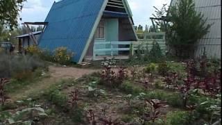 Кооператор домик(, 2014-06-07T11:58:06.000Z)