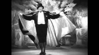 Le Jour Se Leve - 75th Anniversary Trailer