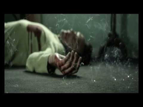 The aiM - Joyful Day (Official Video)