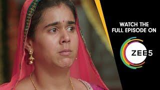 Badho Bahu - बढ़ो बहू - Episode 444 - May 25, 2018 - Best Scene