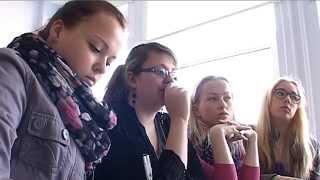 Socialine pedagogika