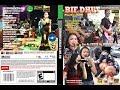 JARAN GOYANG .....@{live show BIF Dhut Entertainment }