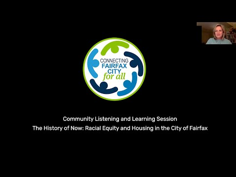 Listening and Learning Session 3-11-2021