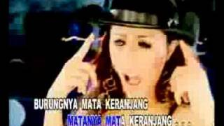 Video Melinda - Burungnya Suka Jajan download MP3, 3GP, MP4, WEBM, AVI, FLV Oktober 2019
