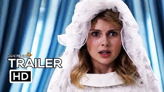 A CHRISTMAS PRINCE Official Trailer (2018) The Royal Wedding, Netflix Romance Movie HD
