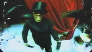 Method Man & LL Cool J & Canibus