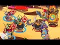Angry Birds Epic - PvP Ranked Arena Battle - Part 419   Android Gameplay HD