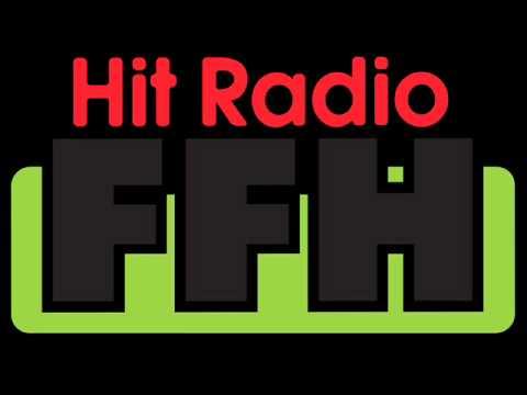 Radio Ffh Nachrichten