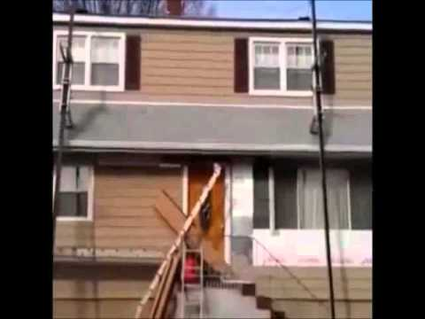 Average Cost To Side A House With Vinyl Siding Hackensack Paramus Teaneck You